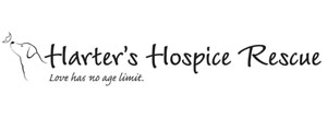 harters hospice