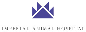 imperial animal hospital